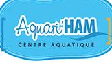 Aquari'Ham